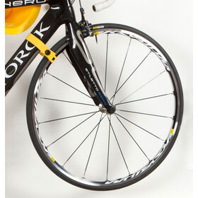 Cycloc Wrap Cinturino, giallo